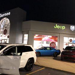 Delightful Photo Of Gurnee Chrysler Jeep Dodge Ram   Gurnee, IL, United States. Best