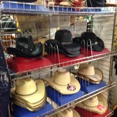 Acredale Saddlery 72 Photos Amp 26 Reviews Leather Goods