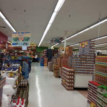 Food city grocery 1740 w ajo way santa cruz southwest tucson photo of food city tucson az united states local flavor solutioingenieria Image collections