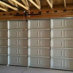16x8 garage doorQ  B Garage Doors  17 Photos  Garage Door Services  Phoenix