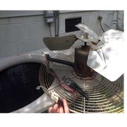 Heating Cooling Contractor Pros San Francisco Heating Air