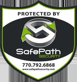 SafePath Security: 4500 S Main St, Acworth, GA