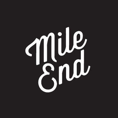 Mile End Delicatessen - Birmingham