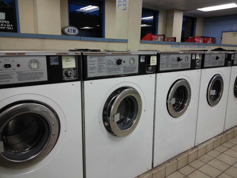 Best coin laundry near me que es bitcoin core do it yourself coin laundry also offering a drop off and commercial laundry service solutioingenieria Choice Image