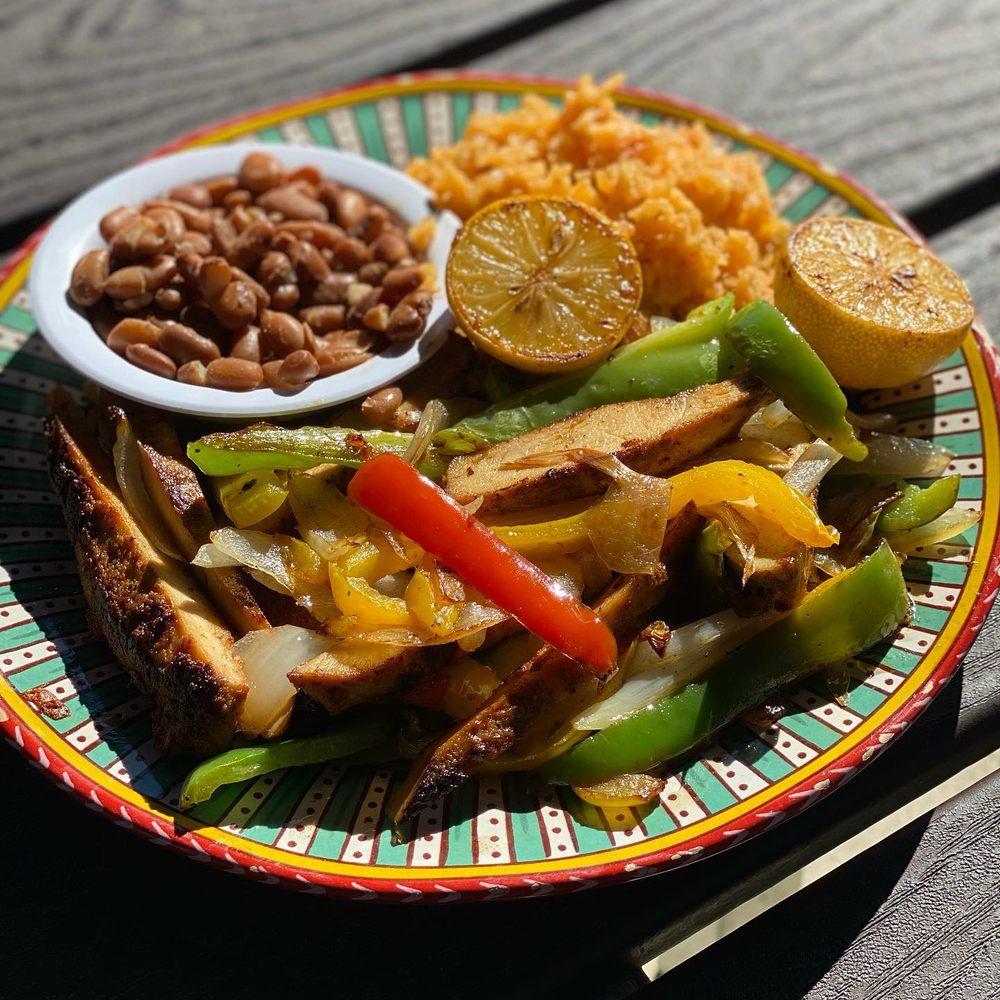 Enchiladas Ole': 9005 N Tarrant Pkwy, North Richland Hills, TX