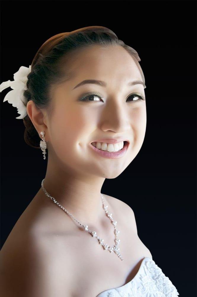 Client joni makeup yelp for 1258 salon menlo park