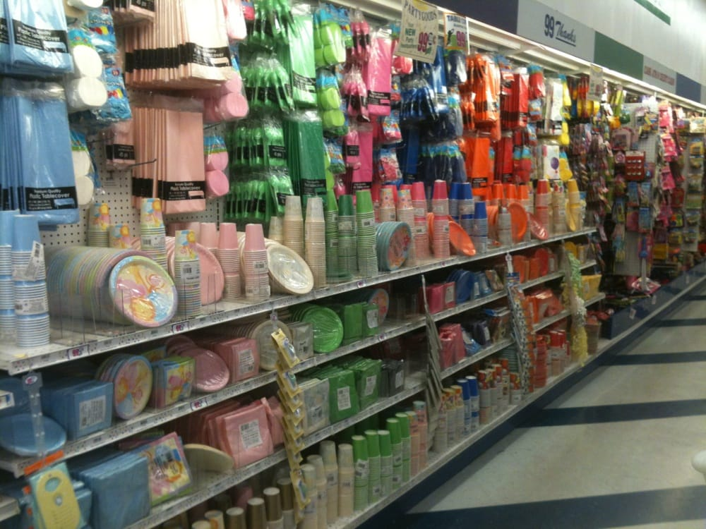 99 cent store bakersfield ca