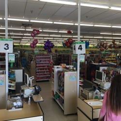 Dollar Tree 27 Photos 17 Reviews Department Stores 1220