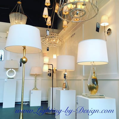 Lighting By Design And Beyond 8 Dowlin Forge Rd Exton Pa
