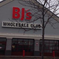 Bjs Wholesale Club 36 Photos 29 Reviews Grocery 3056