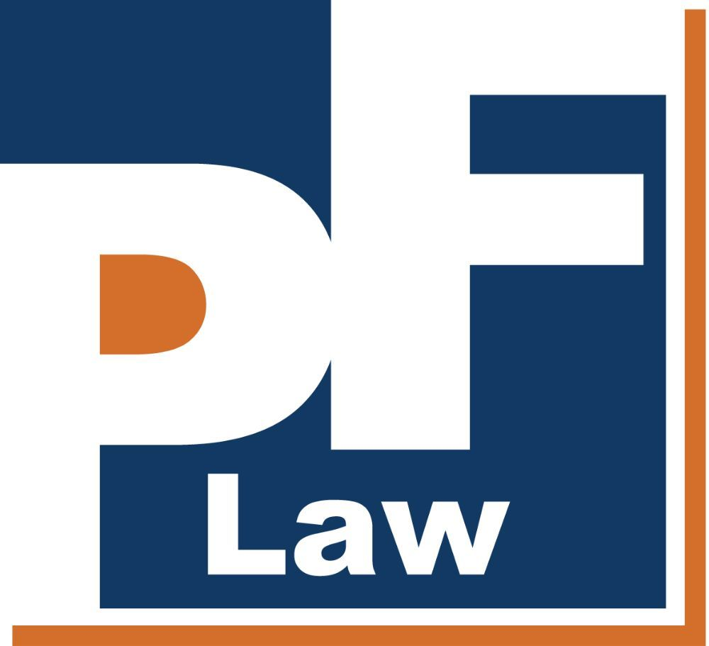 Post Falls Law: 806 Polston Ave, Post Falls, ID