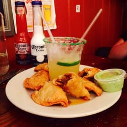 Photo Of Pedro S Mexican Bar Restaurant Brooklyn Ny United States Beef