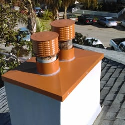 Chimney Champ 16 Photos Amp 37 Reviews Chimney Sweeps