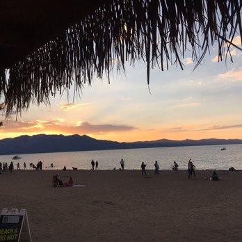 Beach Retreat Lodge At Tahoe 338 Photos 323 Reviews Hotels 3411 Lake Blvd South Ca Phone Number Yelp