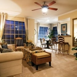 Promenade At Champions Forest Apartments 5959 Fm 1960 Rd W Houston Tx Phone Number Yelp