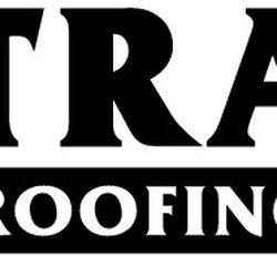 Photo Of Travis Roofing Supply   San Antonio, TX, United States