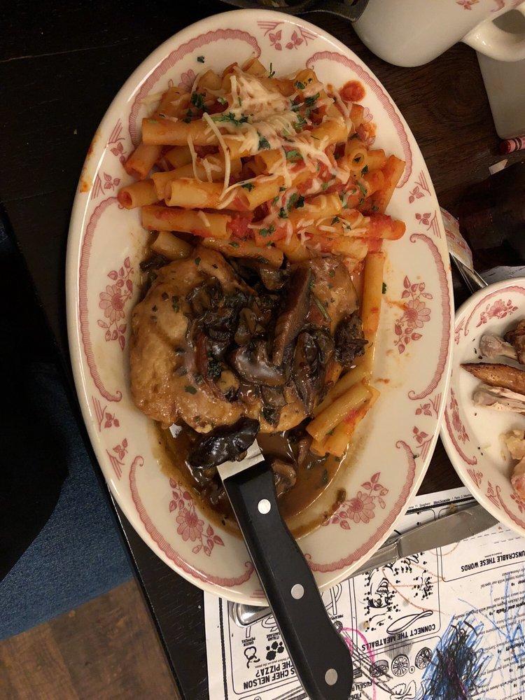 Sortino s italian kitchen 50 photos 41 reviews for Italian kitchen hanham phone number