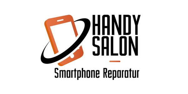 Phonecare Bonn
