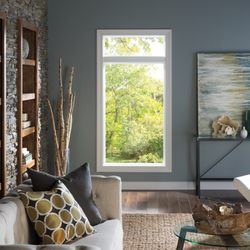 Pella Window Amp Door Showroom Of St Louis 26 Photos