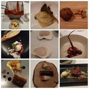 Marigold Kitchen - 364 Photos & 249 Reviews - American (New) - 501 S ...