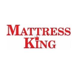 Mattress King Mattresses 7114 Hwy 70 S Bellevue Nashville TN