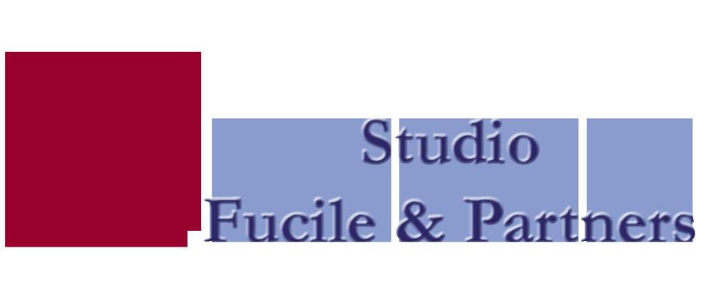 Studio fucile partners consulenze finanziarie via for Affittasi studio roma prati