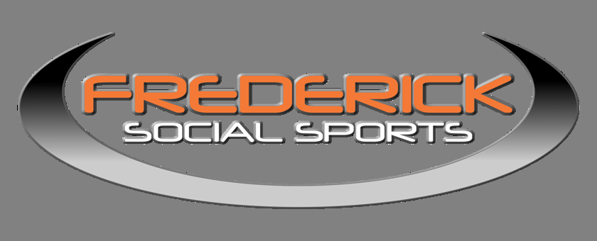 Frederick social sports