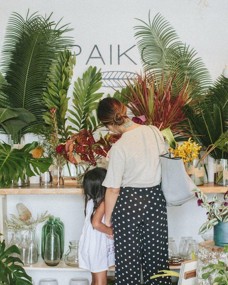 3bfaf04ac Paiko - 418 Photos & 100 Reviews - Florists - 675 Auahi St, Downtown,  Honolulu, HI - Phone Number - Yelp