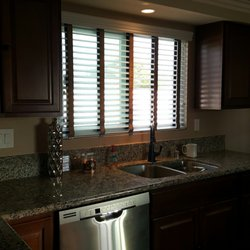 Photo Of 3 Day Blinds Shop At Home Services   Inland Empire, CA