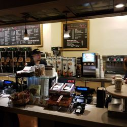 Yelp Reviews for Kerckhoff Coffee House - 40 Photos & 109 Reviews