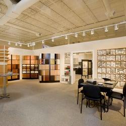 Photo Of Metropolitan Cabinets U0026 Countertops   Natick, MA, United States.