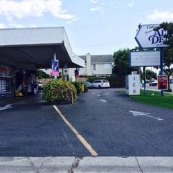 The Best 10 Convenience Stores Near Calva Drive Thru Alta Dena