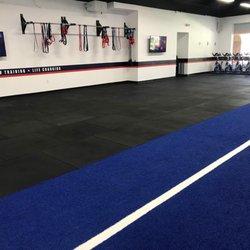 F45 Training Plantation - Gyms - 801 South University Dr