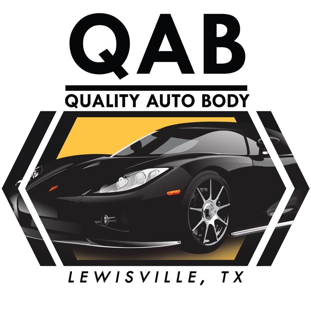 Quality Auto Body 13 Photos Body Shops 812 E Main St