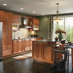 Photo of Discount Kitchen Cabinets - Naples, FL, United States