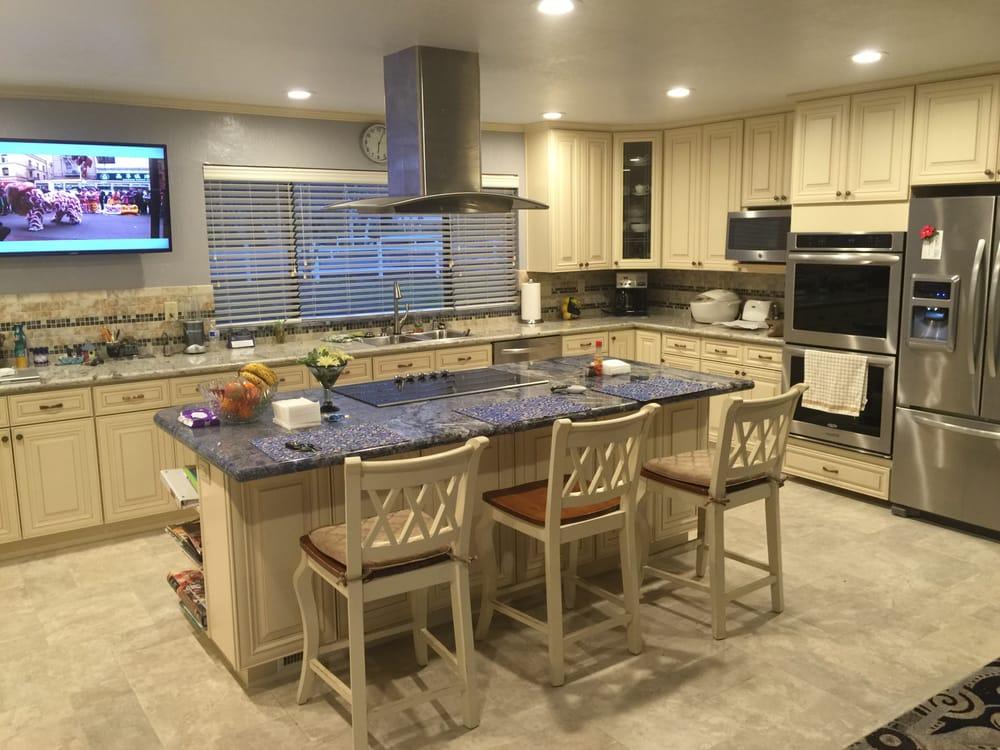 Urban Home Design Contractor North San Jose San Jose Ca United States Yelp