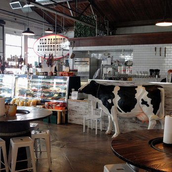Superb Photo Of The Butcher Shop   West Palm Beach, FL, United States. A