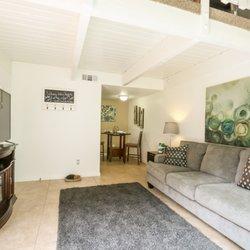 Photo Of Woodbridge Apartments   Clovis, CA, United States