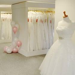 WED2B - Gateshead - Bridal - Allison Court, Metrocentre ...