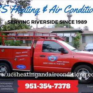 Magnolia Heating and Cooling - 155 Photos & 110 Reviews