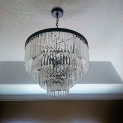 Photo of Elite Lighting Innovations - Davenport IA United States & Elite Lighting Innovations - Lighting Fixtures u0026 Equipment - 6118 ... azcodes.com