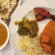 The India Cafe Order Online 91 Photos 123 Reviews Indian