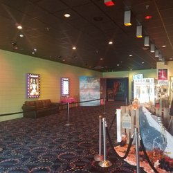 Indiana pa movie theater