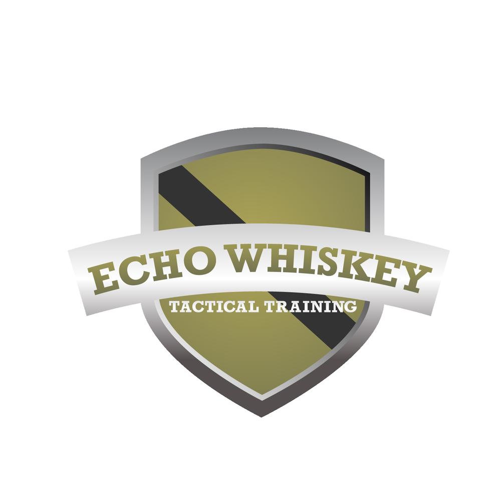 Echo Whiskey Tactical Training: 9880 Record Range Rd, Redding, CA