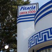 Greek Food Store Tallahassee Fl
