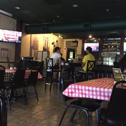 Photo Of That S Amore Pizzeria Metairie La United States