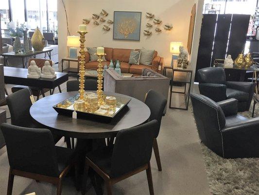 Pampa Furniture 14028 Ventura Blvd Sherman Oaks, CA House  Furnishings Retail   MapQuest