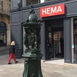 hema grandi magazzini 1 rue de rivoli marais parigi paris francia yelp. Black Bedroom Furniture Sets. Home Design Ideas