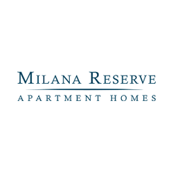 Photo Of Milana Reserve Apartment Homes Tampa Fl United States