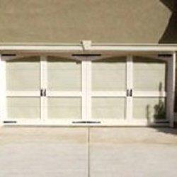 Charmant Photo Of J U0026 R Garage Door Company   Bensalem, PA, United States